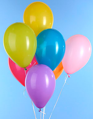 Birthdays at Dingle Oceanworld