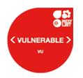 Otter IUCN Status - Vulnerable
