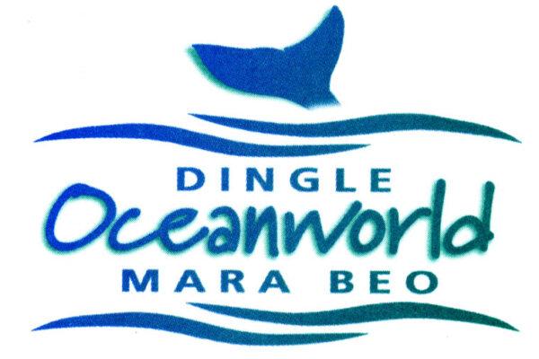 Dingle Maritime Festival 2020