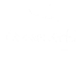 Dingle OceanWorld