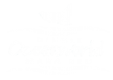 DingleOceanWorld
