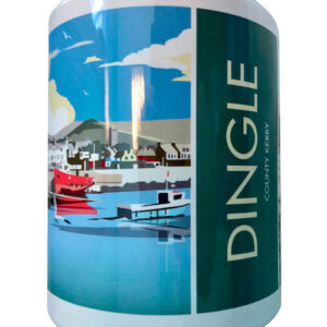 Dingle Colour Insert Mug