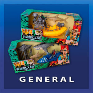 General Toys