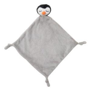 Penguin Chick Baby Comforter
