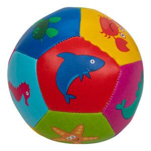 Soft Ocean Ball